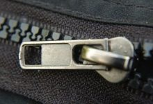 Photo of How to fix zipper yourself