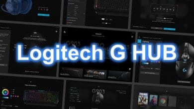 Photo of Logitech G HUB – Tải Logitech Gaming Software