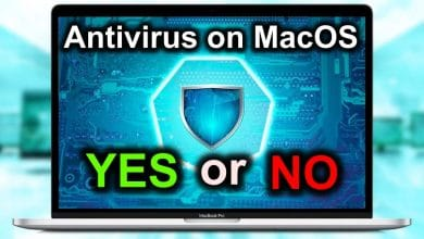 macos-antivirus-yes-or-no