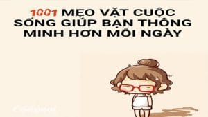meo-vat-cuoc-song