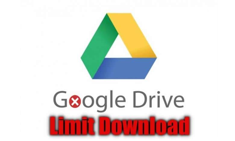 bypass-google-drive-limit-download