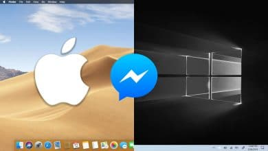 facebook-messenger-app-for-windows-and-macos