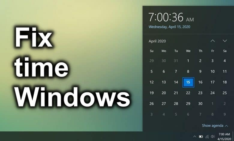 fix-date-time-error-on-windows