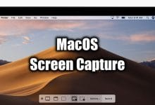 macos-screen-capture