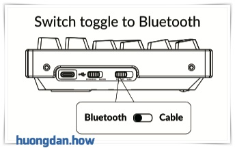 switch-between-bluetooth-and-usb-cable