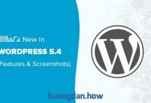 wordpress-5-4-what-s-new